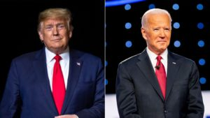 """""""Statistically Impossible"""" That 19 of 20 Bellwether Counties All Voted For Trump…and Biden Wins"""
