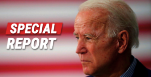 After Biden Receives Big Goldman Sachs Donations – The Company Gets Caught In A $1.6B Bribery Scheme